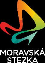 moravskastezka_logo_w